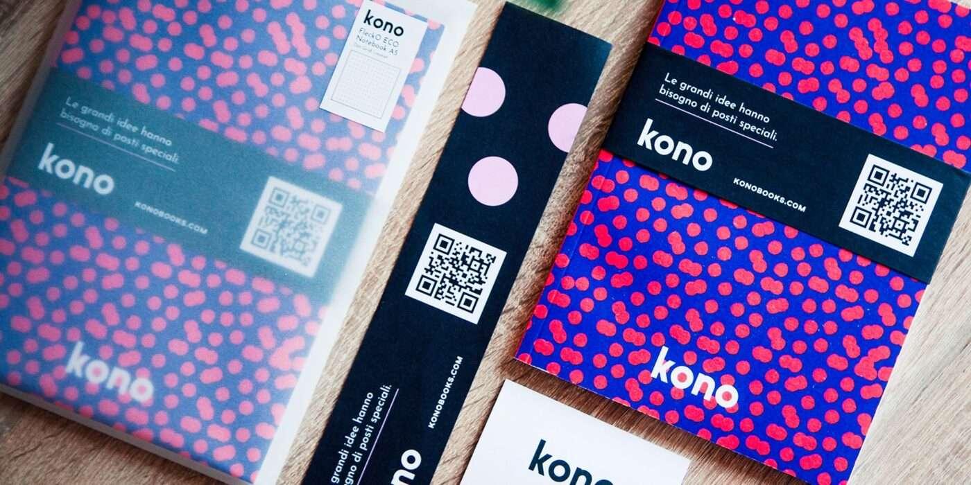 Curiosità sul nostro Packaging 100% di carta riciclabile