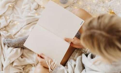 Attrai energia positiva nella tua vita con la tecnica della riflessione positiva - Konobooks