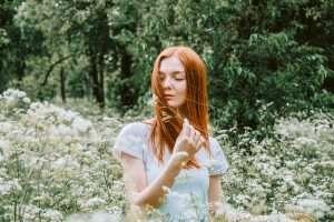 Diario della Gratitudine – Imparare a rendere grazie alla vita